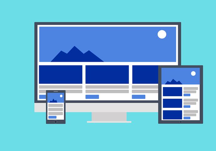 Kódování webu (PSD -> HTML)