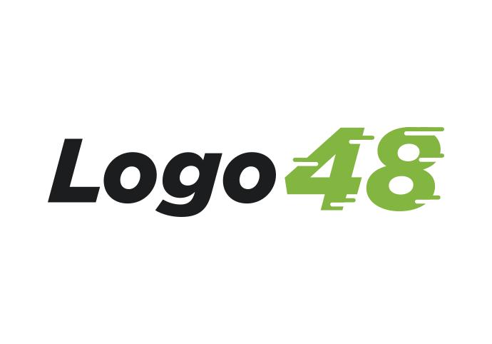 Levné logo do 48 hodin