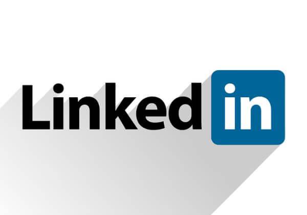 Úprava LinkedIn profilu