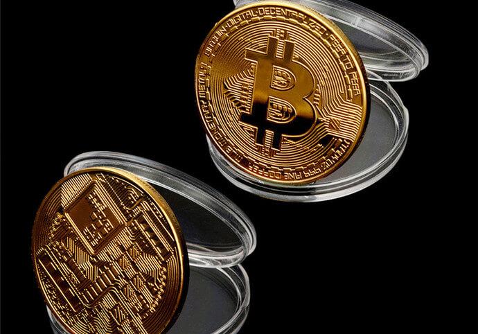 Bit Coin Top kvalita!!