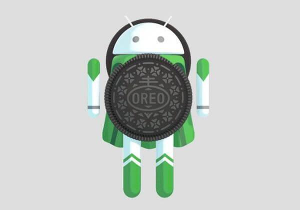 Android aplikácia podľa želania