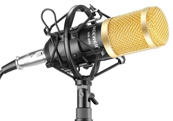 profi VOICEOVER pro TV a rozhlasovou reklamu