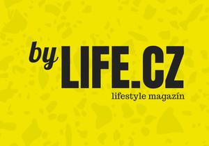 Zveřejnění PR článku na bylife.cz (250 000 návštěv za měsíc)