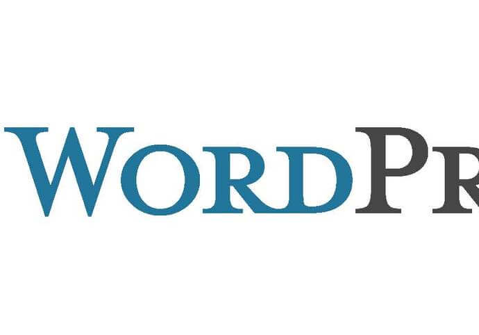 Webstránky vo Wordpress na mieru