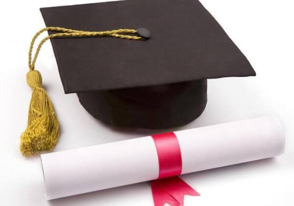 Školní práce - téma ekonomie, marketing apod.