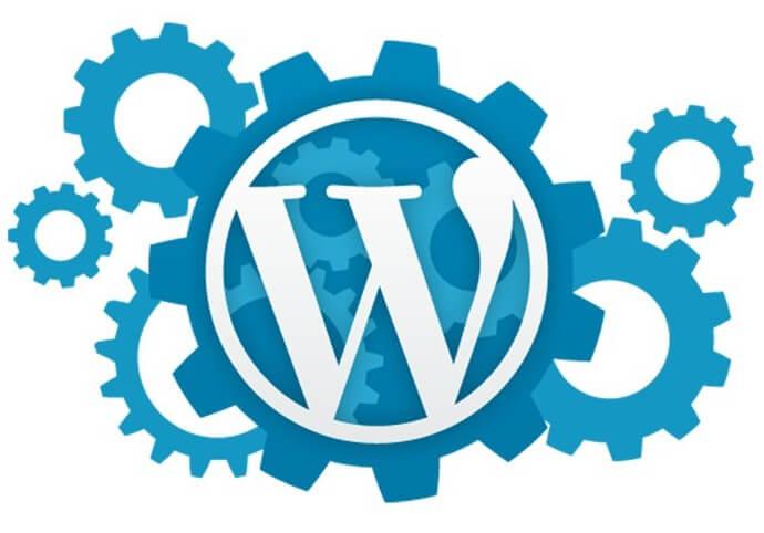 Nastavím automatické aktualizace wordpressu
