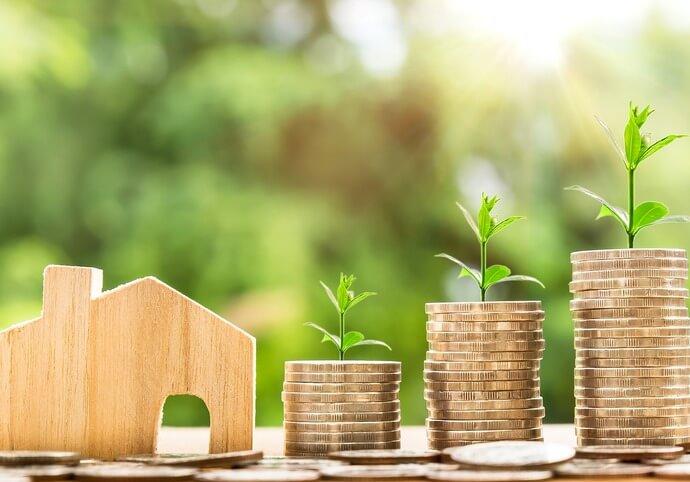 Analýza tržní ceny nemovitosti