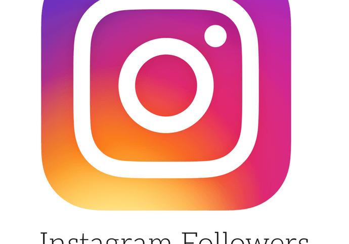 CZ Followers pro váš PROFIL!