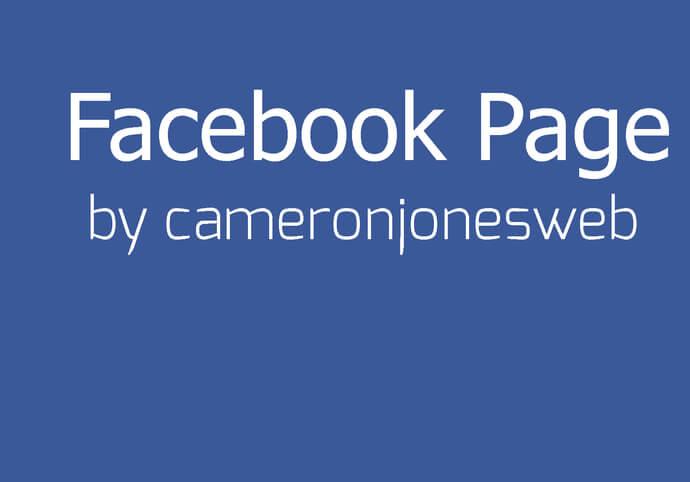 multifunkční balíček pro váš FB (až 150 bodů k rozdělení)
