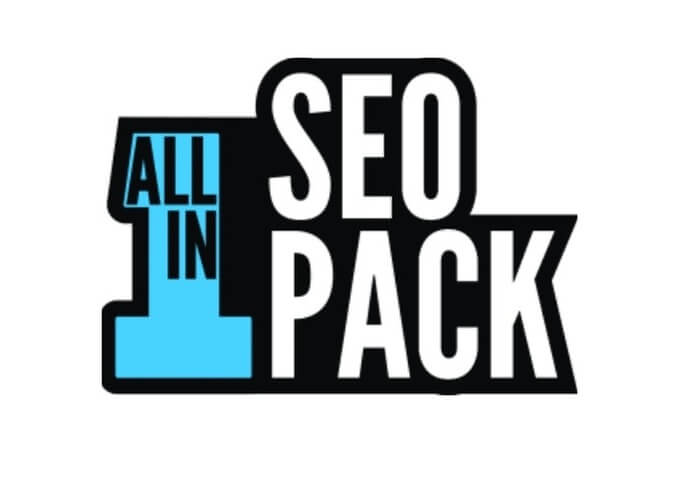 All In One SEO linkbuilding