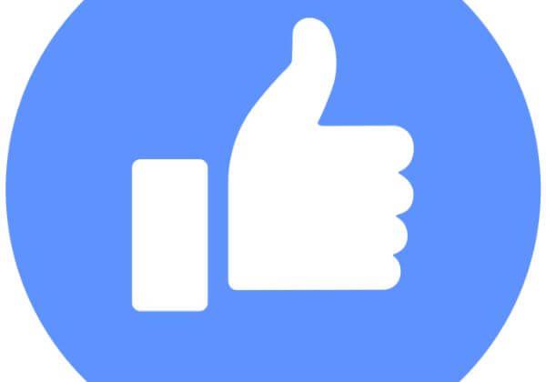Získám +75 CZ like na váš příspěvek / komentář...