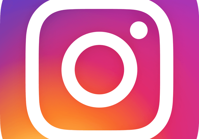 Až 5.000 Instagram autolajky na fotky