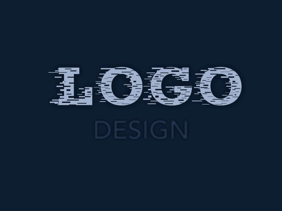 Logo podle vašich představ