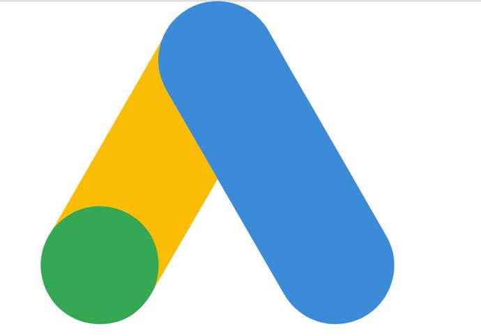 Profesionální PPC reklama na Google