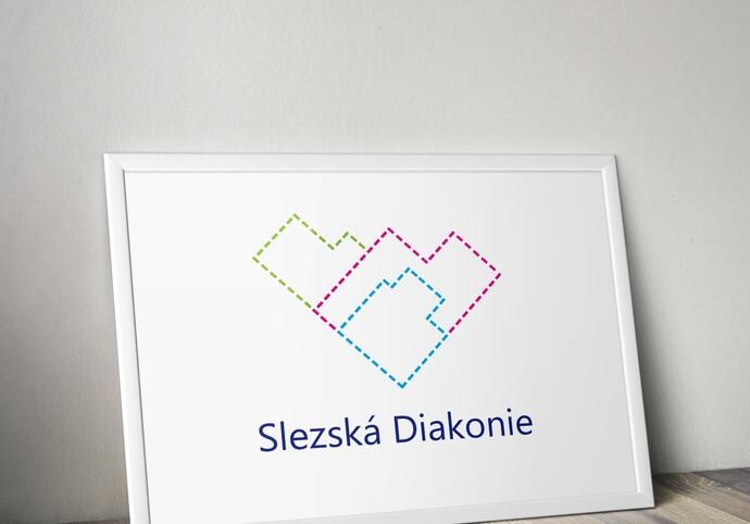 Vytvořím profesionální logo