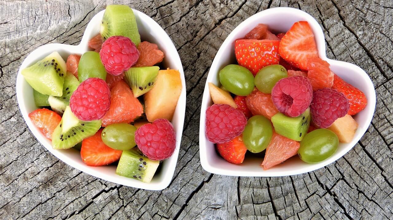 Zdravý blog - magazín o zdraví