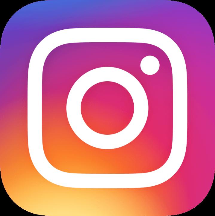 100k instagram followerů