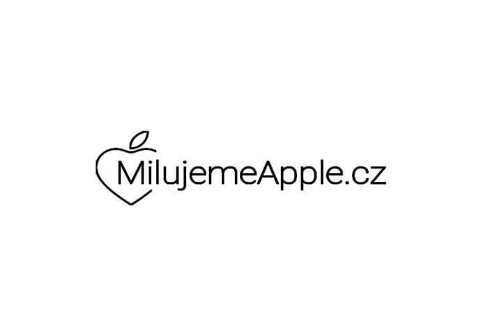 Zveřejním Váš PR článek na webu MilujemeApple.cz