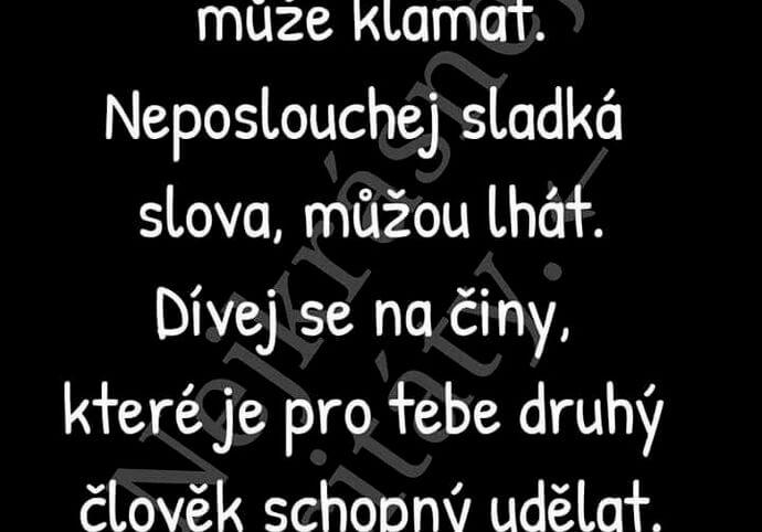 Překlad z Anglického jazyka do Českého jazyka