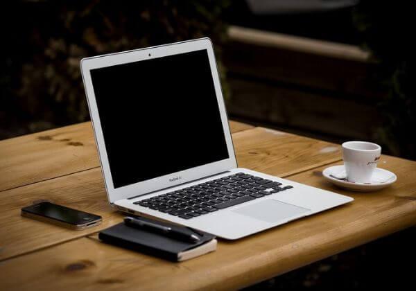 Copywriting & PR  - články, které mají duši