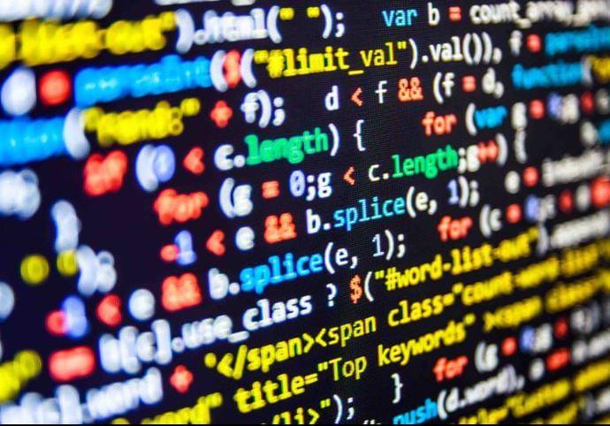 Naprogramuji v C#