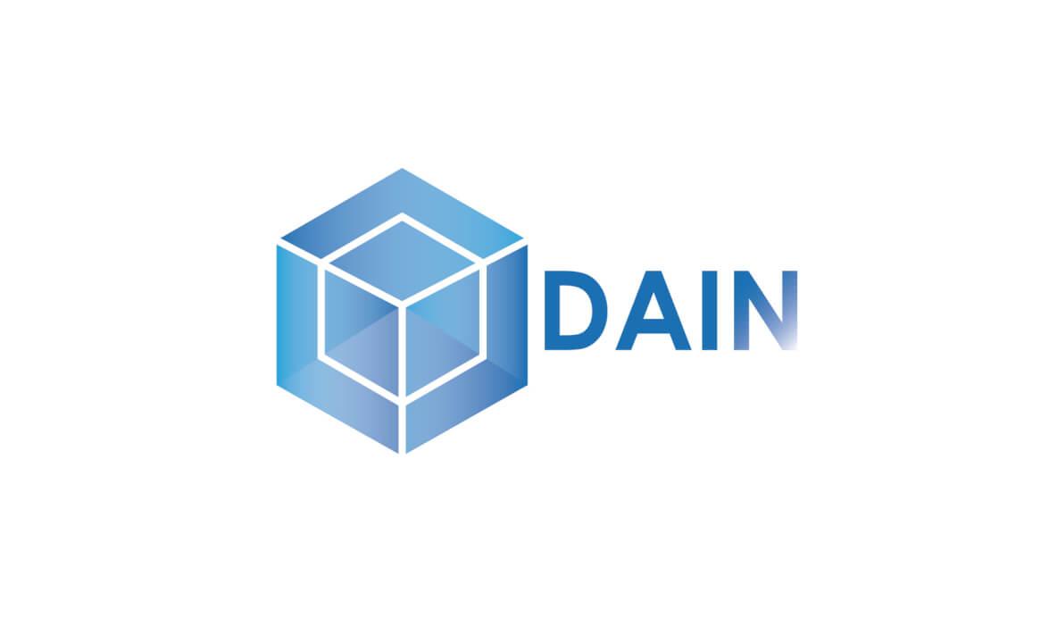 Profesionální moderní logo