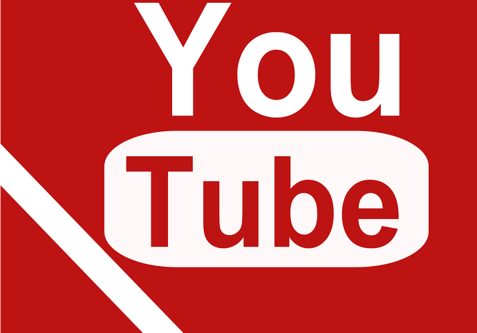 YouTube LIKES na video