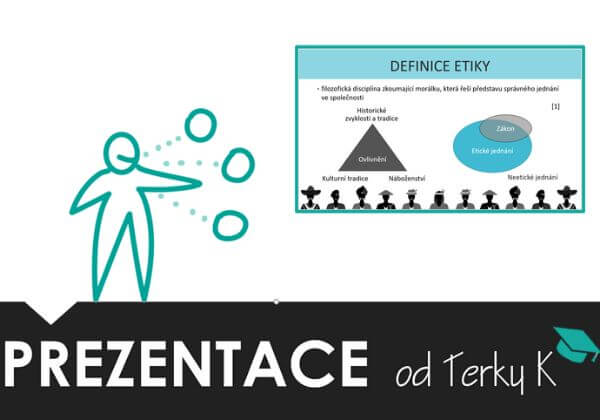 PowerPoint/Prezi prezentace