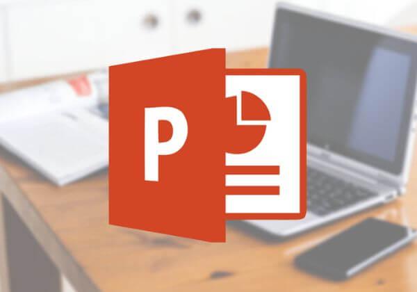 Powerpoint prezentace na libovolné téma, 5 až 11 slidů!