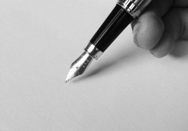 Napíšu básničku na vaše téma...