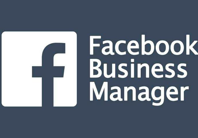 Nastavení / revize Facebook Business Manager (vč. 3 kampaní)
