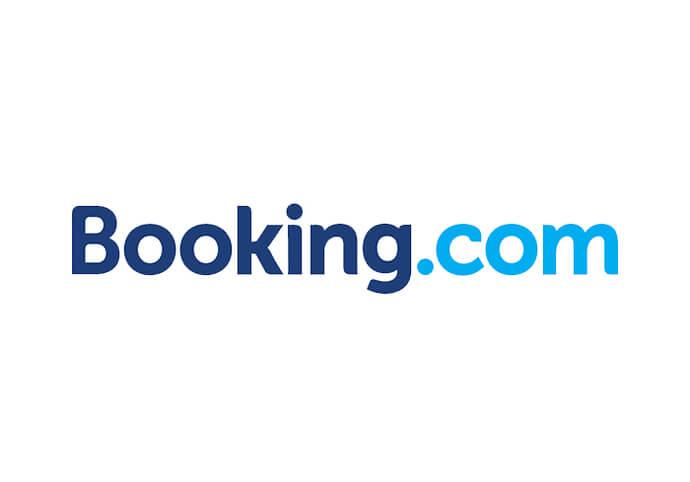 Založím / zkontroluji profil ubytování na Booking.com