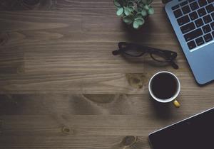 Profesionální copywriting - Texty/články na web/blog