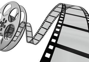Střih/úprava videí