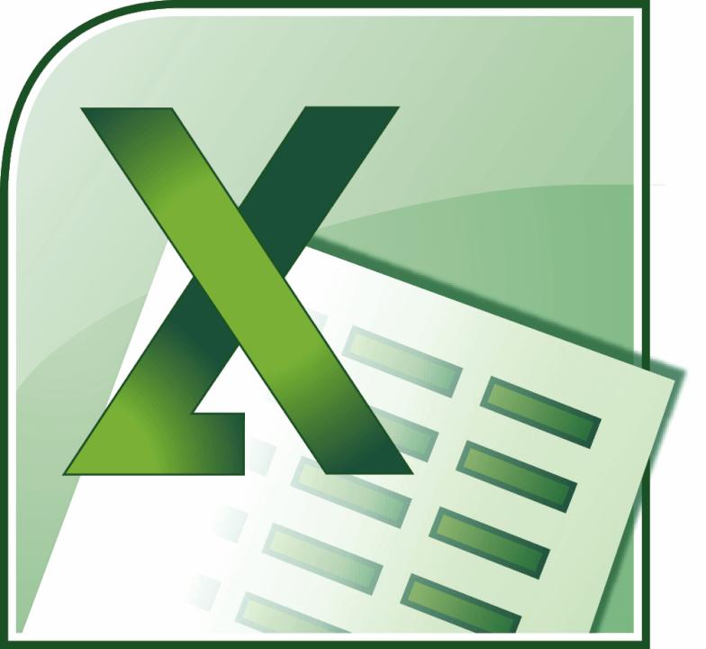 Vytvořím tabulky v MS Excel i se vzorci