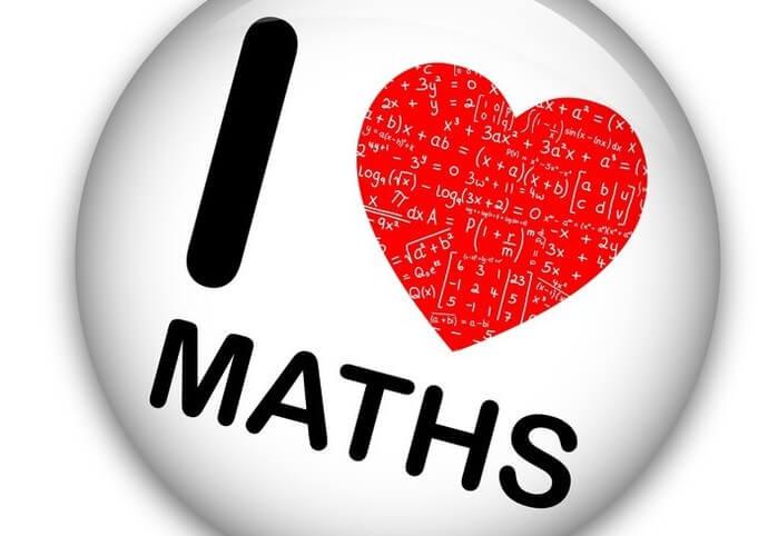 Udělám za vás úkoly z matematiky