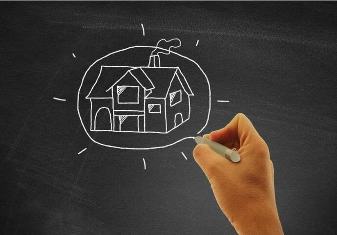 Zpracování nabídek hypotečního úvěru od 10-ti bank na míru