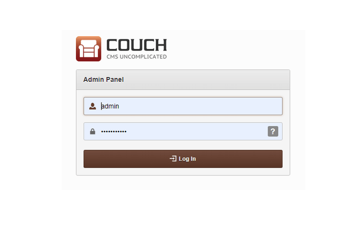 Převedu váš statický web na redakční systém