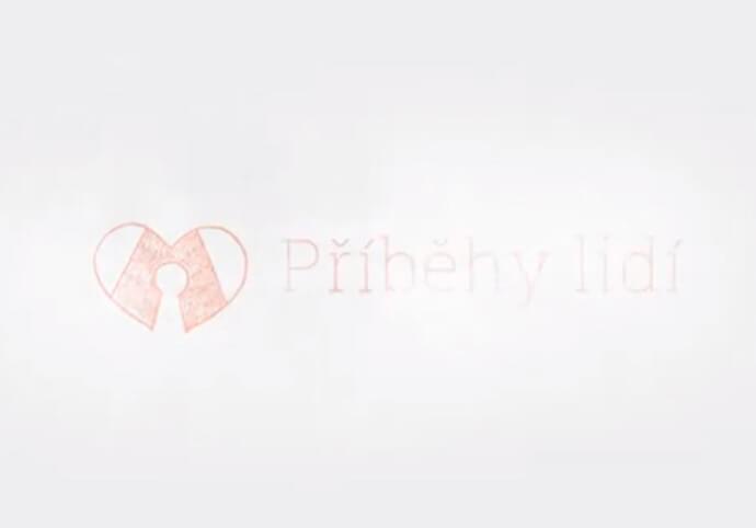 Kvalitní animace loga - Motion design