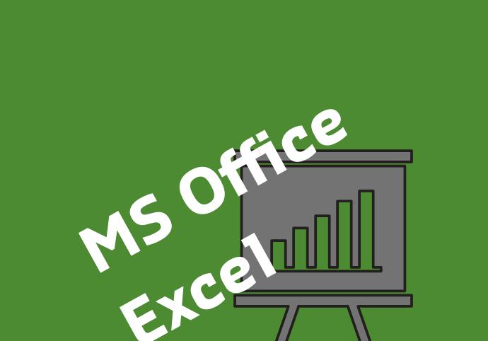 MS Excel - školení na míru