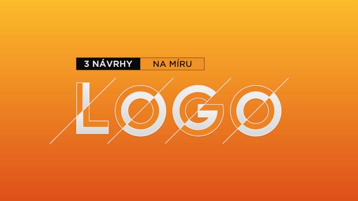 Logo s licencí na font ZDARMA!