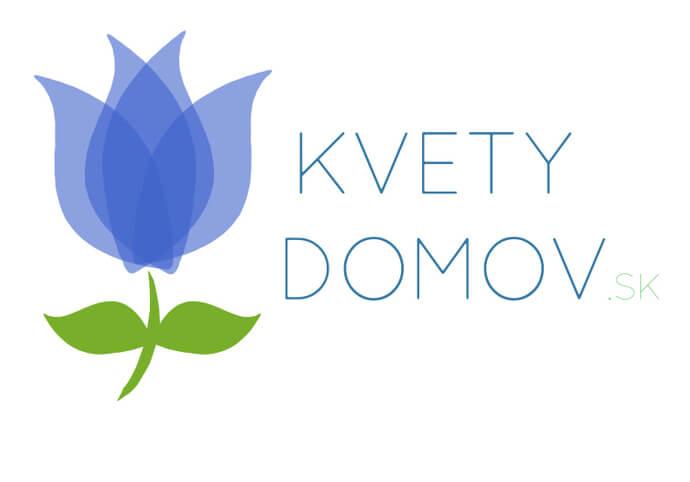 Vytvorím Vám profesionálne logo