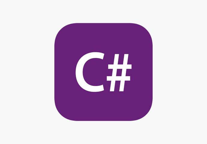 Programování domácích úkolů v C# pro SŠ/VŠ