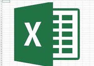 Excel - práce všeho druhu