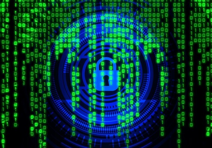 Test IT bezpečnosti   Ethical hacking