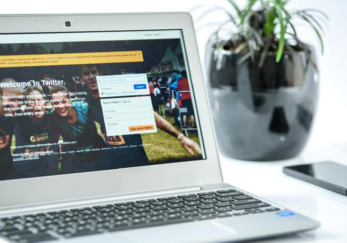 Profesionální tvorba www stránek a eshopu na WordPress