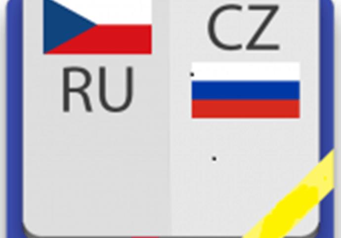 Překlady ruština - čeština