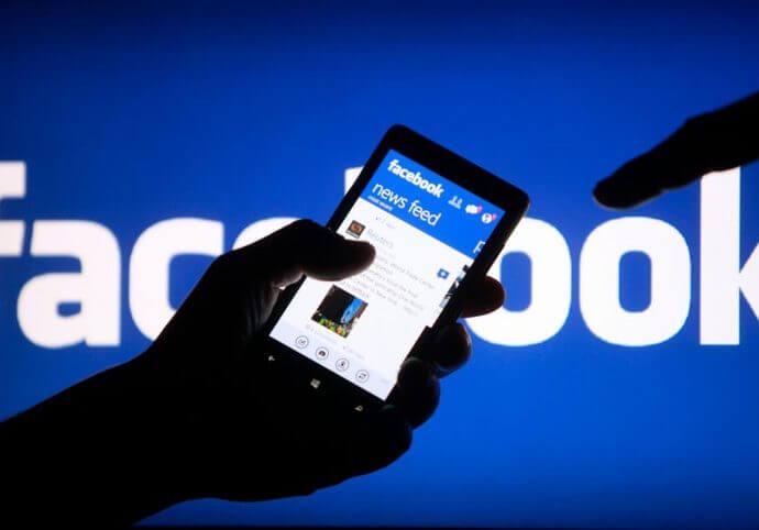 Správa vašej FB stránky (fanpage)