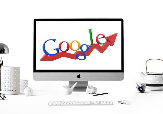 Garantované zlepšení hodnocení DR pro Váš web do 10 dnů