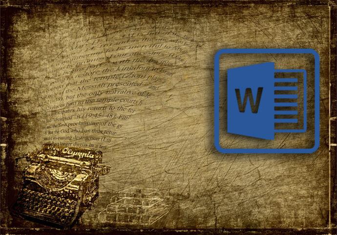 Přepis textu z needitovatelného formátu(např. jpeg,bmp,pdf)